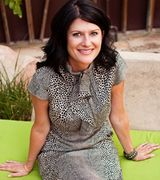 Kelly Laule, Agent in North Tustin, CA