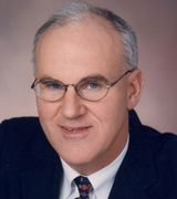 Scott Sanford, Agent in Falmouth, ME