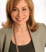 Kathleen LoGiodice Fong, Real Estate Agent in Arlington, VA