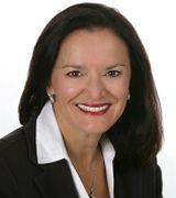 Susan Berner, Real Estate Pro in Miami Beach, FL