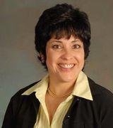Rita Patriarca, Agent in Wilmington, MA