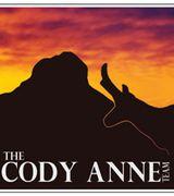 The CODY ANNE…, Real Estate Pro in Prescott, AZ