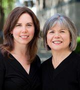 Eva Sanders and Temara Presley, Real Estate Agent in Portland, OR