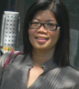 Profile picture for Dana  Nguyen