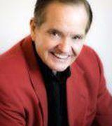 Derk Simonson, Real Estate Pro in La Jolla, CA