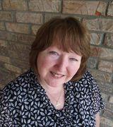 Profile picture for Denise Kramer