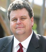 Profile picture for Mark Burns