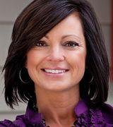 Dawn Wolf, Agent in Middletown, DE