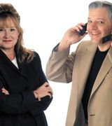 Jim & Caroline Davis, Real Estate Agent in Madison, AL