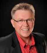 Dwight Zaudtke, Real Estate Agent in Vadnais Heights, MN