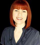 Michelle Gibson, Agent in West Palm Beach, FL
