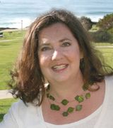 Robyn Seymour, Agent in Laguna Beach, CA