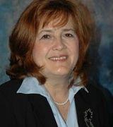 Karin Ganther, Real Estate Pro in Reedsburg, WI
