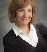 Lisa Turley, Real Estate Pro in Huntersville, NC