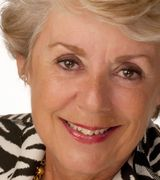 Sue Tepper, Agent in Richmond, VA