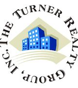 Kimberly Turner, Real Estate Agent in Brooklyn, NY
