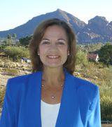 Suzanne LeRose, Real Estate Agent in Phoenix, AZ