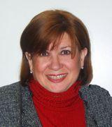 Chanita Teitz, Real Estate Pro in Flushing, NY