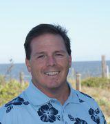 Frank Mathews, Real Estate Pro in Wilmington, DE