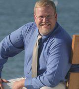 Neil Mathweg, Real Estate Agent in Madison, WI