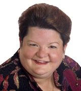 Patti Ann Ka…, Real Estate Pro in Coon Rapids, MN
