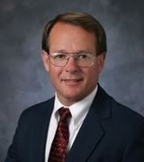 Ed Hanley, Agent in Bellingham, WA
