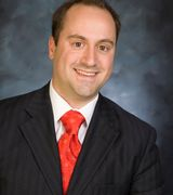 Anthony Curty, Real Estate Pro in Hoboken, NJ