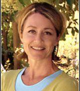 Jenny  Pollock, Agent in Menlo Park, CA
