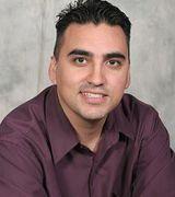 Chris Tellez, Real Estate Pro in Rio Rancho, NM