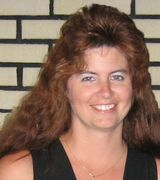 Becky  Martin, Agent in Baltimore, MD