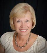 Profile picture for Donna Putt