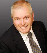 Russ Belle, Agent in Casa Grande, AZ
