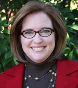 Katherine Roberts, Agent in Dallas, TX