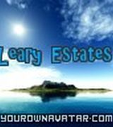 Herb Leary, Real Estate Pro in Pacific Palisades, CA