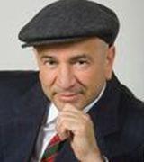 Jimeno  Rodriguez, Agent in San Francisco, CA