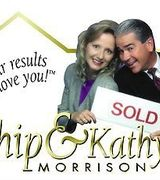 Katherine Mo…, Real Estate Pro in Alpharetta, GA