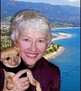 Sylvia E. Mi…, Real Estate Pro in Santa Barbara, CA