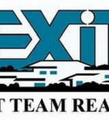 Exit  Team Realty, Agent in Smithfield, RI