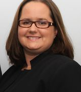 Amy Chhom, Agent in Manchester, NH