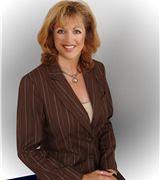 Susan Riley, Real Estate Pro in Wheaton, IL