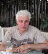 alexander pereldik, Agent in BROOKLYN, NY