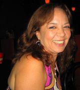 Carmen Camejo, Agent in Hialeah Gardens, FL