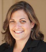 Jen Birmingh…, Real Estate Pro in Petaluma, CA