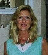 Susan M. Lube PA, Real Estate Agent in Clearwater Beach, FL