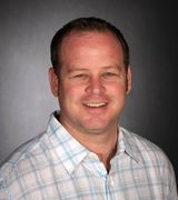 Brandon Buchanan, Real Estate Agent in Portland, OR