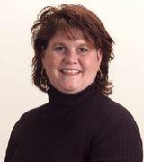 Sandra Amidei-Locascio, Agent in Libertyville, IL