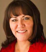 Renee Payan, Agent in Fort Worth, TX