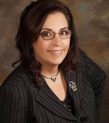 Lynn Perl, Real Estate Pro in Yonkers, NY
