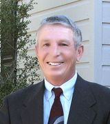 Ronnie Foy, Real Estate Pro in Lubbock, TX