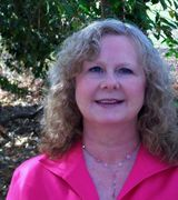 Patricia Lof…, Real Estate Pro in Fuquay Varina, NC
